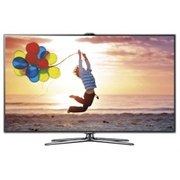 Cheap Samsung UN55ES7500 55 For sale inch 240hz 1080p 3D Wifi LED HDTV